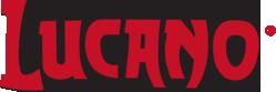 Lucano logo